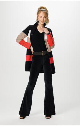 c1959e0b1 Malwee - Moda Feminina