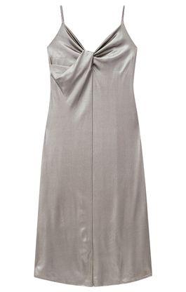 vestido-metalizado-malwee