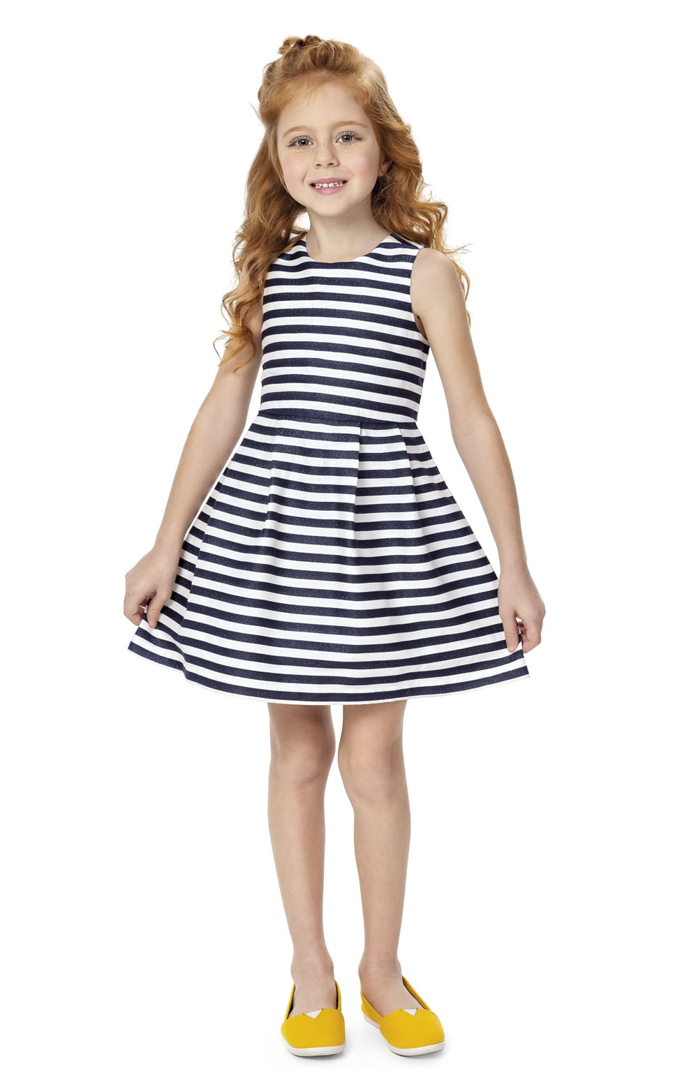 0e2655b90 malwee · Infantil · Vestidos · Vestidos Curtos. Previous