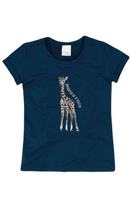 Camiseta-Tradicional-Dia-Das-Maes-Menino-Malwee-