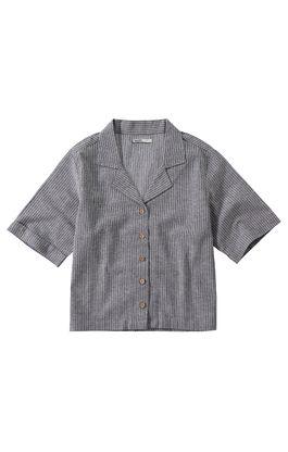 camisa-listrada-em-linho-malwee