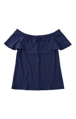 blusa-ombro-a-ombro-canelada-malwee