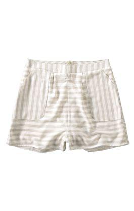 shorts-listrado-malwee