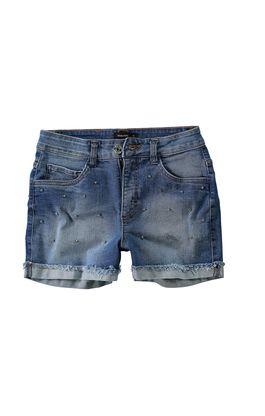 shorts-comfort-com-apliques-malwee