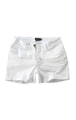 shorts-comfort-cintura-media-malwee