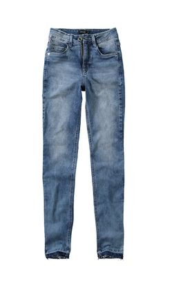 calca-jeans-skinny-cintura-media-malwee