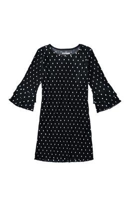 vestido-curto-plissado-malwee