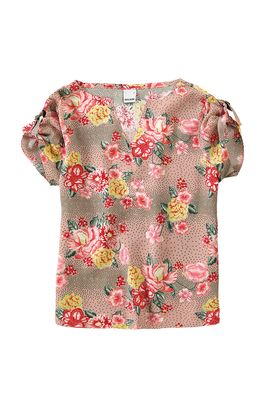 Blusa-Estampada-Decote-V-Malwee