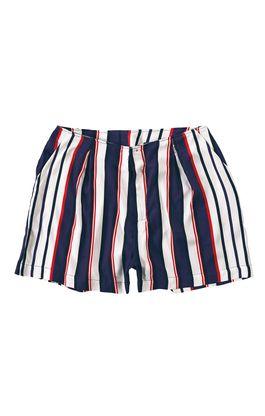 shorts-comfort-listrado-malwee