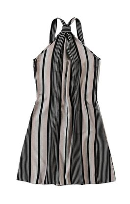 vestido-curto-listrado-malwee