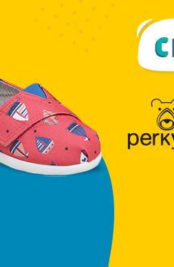 perkyds-05