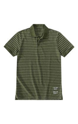 Camisa-Polo-Tradicional-Sustentavel-Malwee
