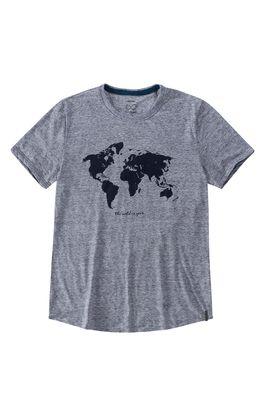 Camiseta-Slim-Malha-Sustentavel-Malwee