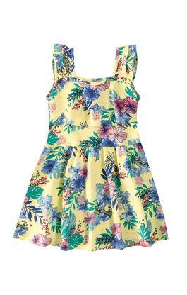 Vestido-Peplum-Em-Malha-Texturizada-Malwee-Kids