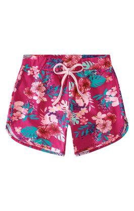 Shorts-Estampado-Menina-Malwee-Kids