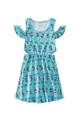 Vestido-Cotton-Light-Estampado-Menina-Malwee-Kids