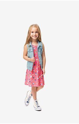 Vestido-Evase-Menina-Malwee-Kids