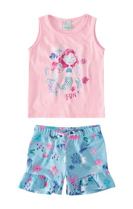 Conjunto-Seres-Do-Fundo-Do-Mar-Malwee-Kids