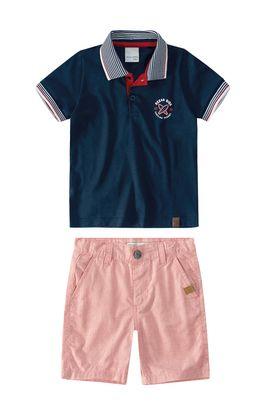 Conjunto-Camisa-Polo-Menino-Malwee-Kids