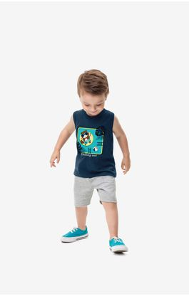 Conjunto-Chilling-Out-Malwee-Kids
