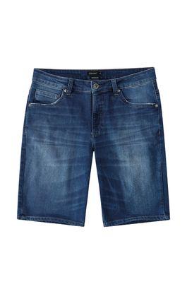 Bermuda-Tradicional-Jeans-Estonado-Malwee