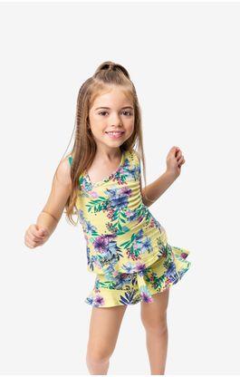 Conjunto-Peplum-Menina-Malwee-Kids