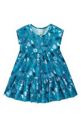 Vestido-Evase-Com-Strass-Malwee-Kids
