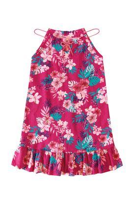 Vestido-Com-Amarracao-Menina-Malwee-Kids