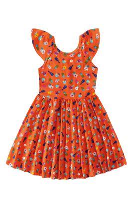 Vestido-Gode-Estampado-Menina-Malwee-Kids