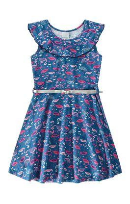 Vestido-Estampado-Com-Cinto-Menina-Malwee-Kids