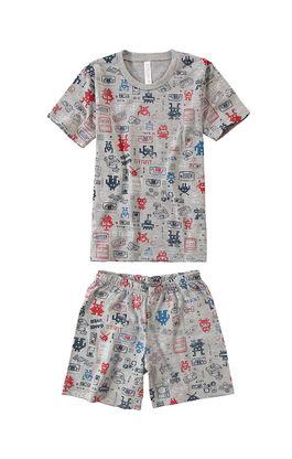 Pijama-Estampado-Game-Menino-Malwee-Liberta