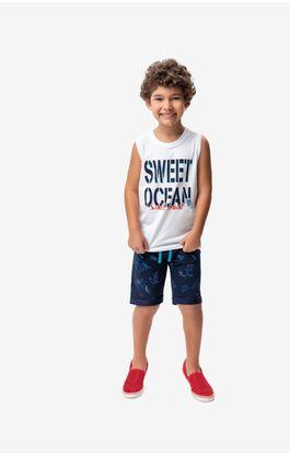 Conjunto-Sweet-Ocean-Menino-Malwee-Kids