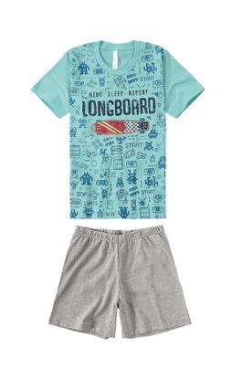Pijama-Curto-Longboard-Menino-Malwee-Liberta