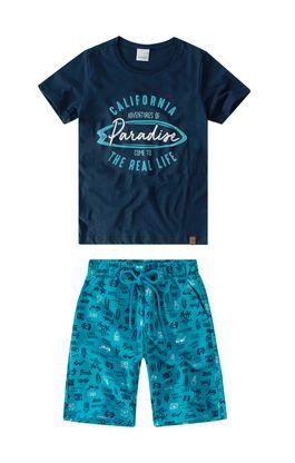 Conjunto-Paradise-Menino-Malwee-Kids