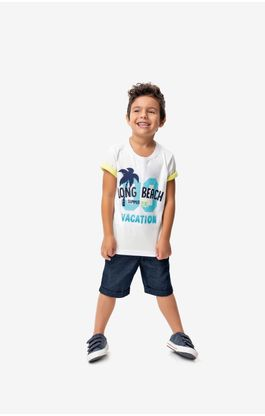 Conjunto-Long-Beach-Menino-Malwee-Kids