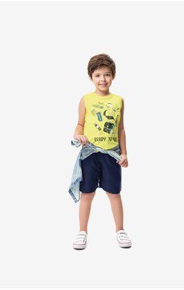 Conjunto-Estampa-Menino-Malwee-Kids
