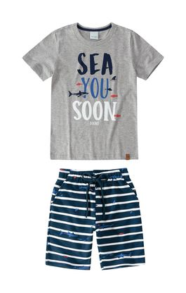 Conjunto-Sea-You-Soon-Menino-Malwee-Kids