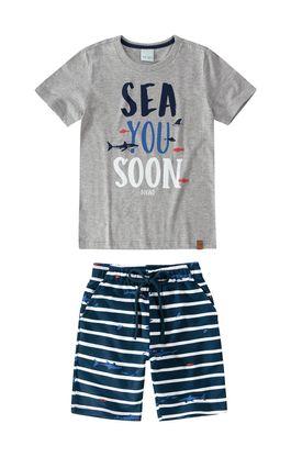 Conjunto-Sea-You-Soon-Menino-Malwee-Kids