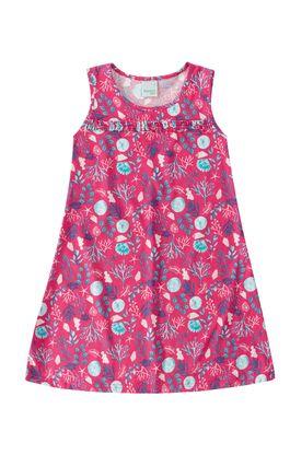 Vestido-Estampado-Com-Franzido-Menina-Malwee-Kids