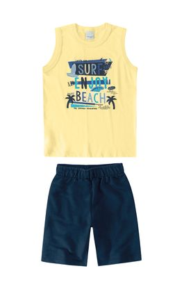Conjunto-Enjoy-Beach-Menino-Malwee-Kids