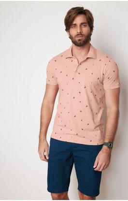 Camisa-Polo-Slim-Pais---Filhos-Malwee