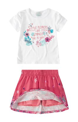 Conjunto-Floral-Menina-Malwee-Kids
