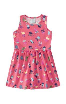 Vestido-Peplum-Estampado-Malwee-Kids