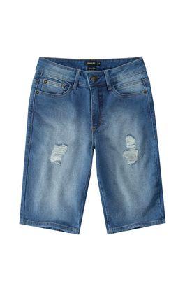 Bermuda-Ciclista-Jeans-Estonado-Malwee