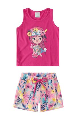 Conjunto-Girl-Malwee-Kids