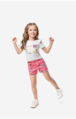 Conjunto-Sunny-Day-Menina-Malwee-Kids