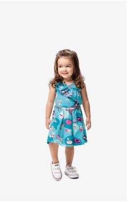 Vestido-Com-Cinto-Malwee-Kids