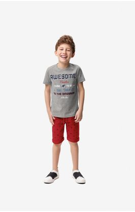 Conjunto-Awesome-Menino-Malwee-Kids