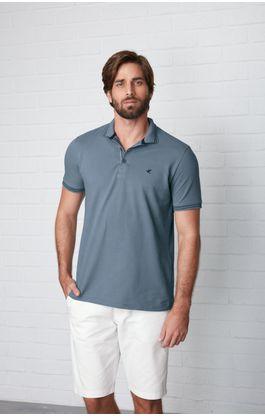 Camisa-Polo-Tradicional-Em-Pique-Sustentavel-Malwee