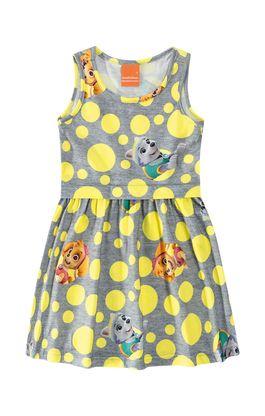 Vestido-Patrulha-Canina®-Menina-Malwee-Kids